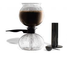 Bodum 1.0 L Vakuum Kaffeebereiter PEBO