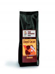 Lloyd Stadtmusikanten Cacao