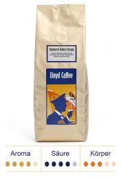 Sulawesi Kalosi Toraja - Röstkaffee