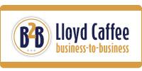 B2B lloyd Caffee